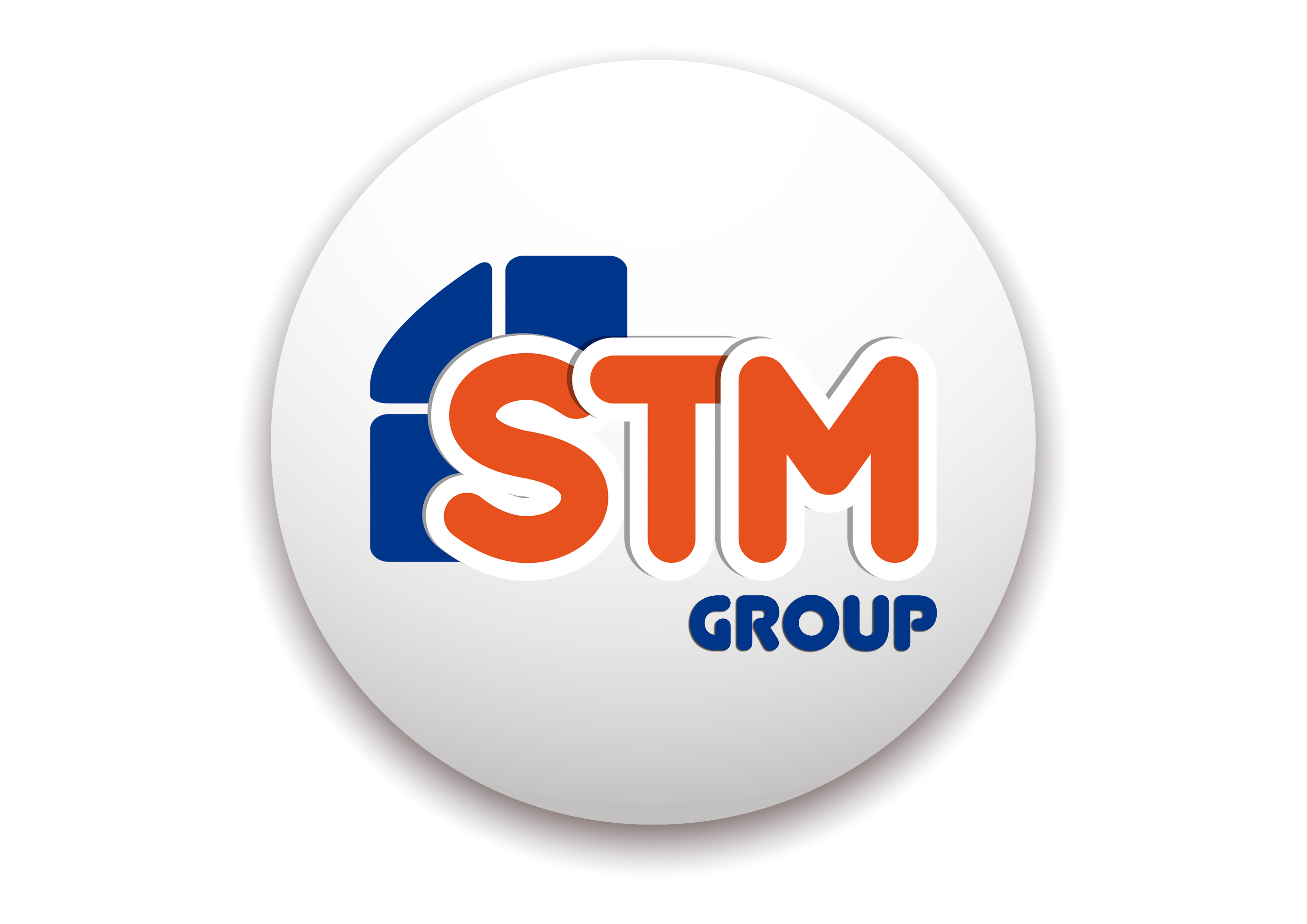STM Group Sport
