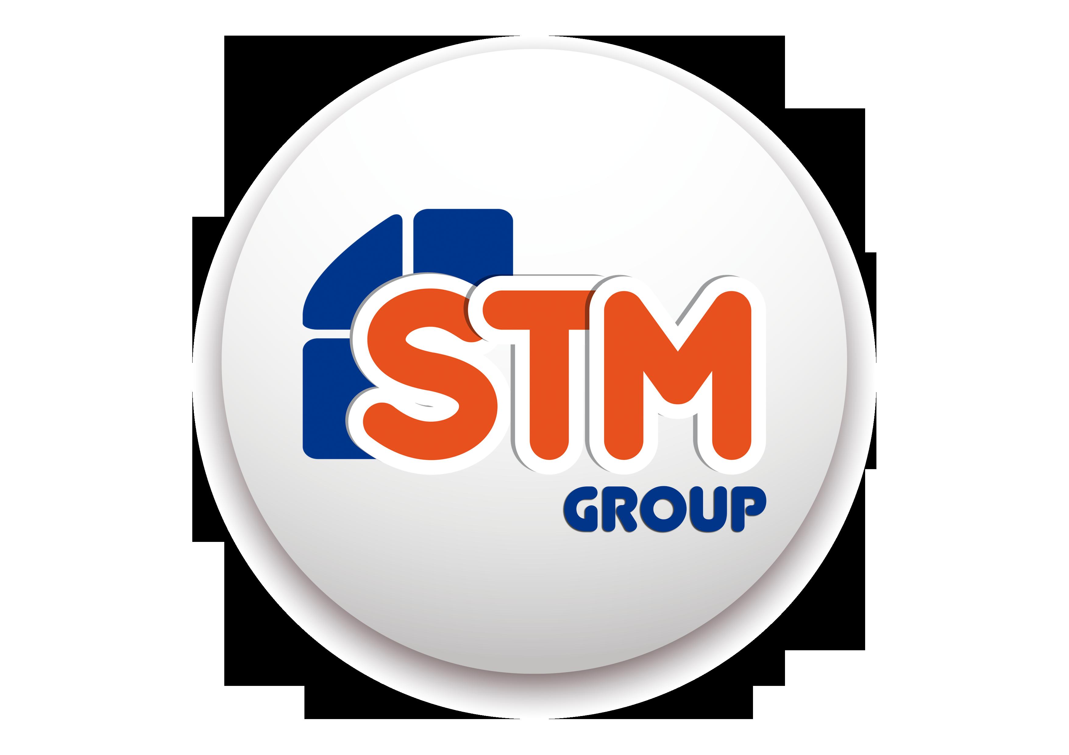 STM Group Sport
