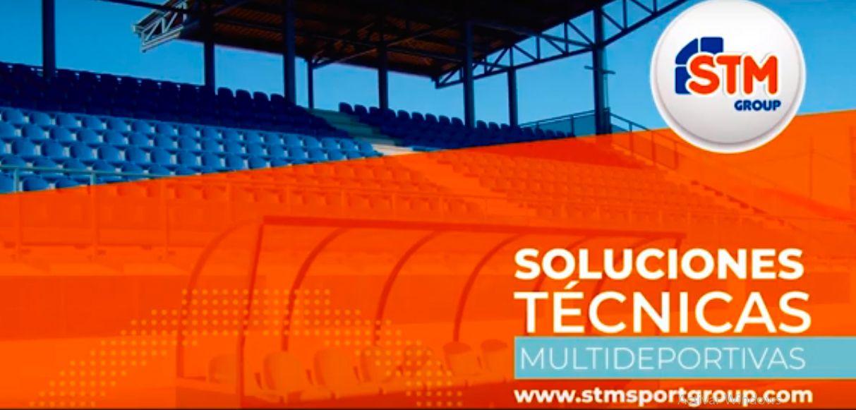 ¿Qué es STM?